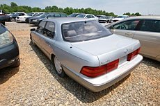 1993 Lexus LS 400 for sale 100943527