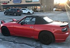 1993 Mazda MX-5 Miata for sale 100994424