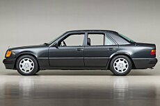 1993 Mercedes-Benz 500E for sale 100900355