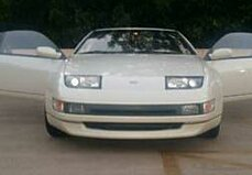 1993 Nissan 300ZX for sale 100791565