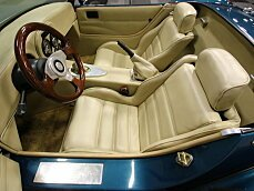 1993 Panoz Roadster for sale 100771228