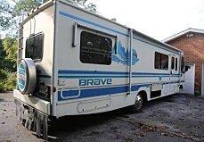 1993 Winnebago Brave for sale 300119626