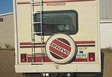 1993 Winnebago Brave for sale 300144272