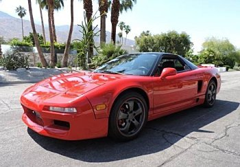1994 Acura NSX for sale 100874763