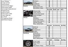 1994 BMW 840Ci for sale 100796708