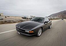 1994 BMW 840Ci for sale 100796709
