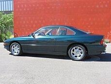 1994 BMW 840Ci for sale 100886162