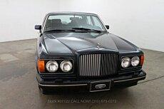 1994 Bentley Brooklands for sale 100771267