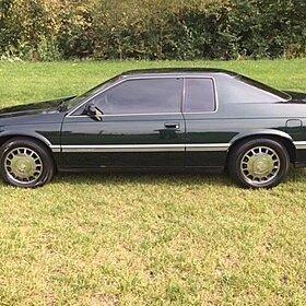 1994 Cadillac Eldorado Touring for sale 100817187