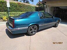 1994 Cadillac Eldorado Touring for sale 100928144