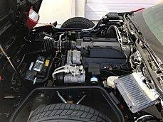 1994 Chevrolet Corvette Convertible for sale 100862935