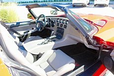 1994 Dodge Viper for sale 100846833