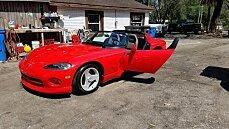 1994 Dodge Viper for sale 100890259