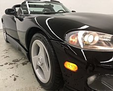 1994 Dodge Viper RT/10 Roadster for sale 100995369
