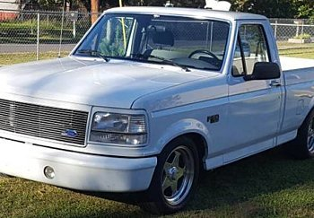 1994 Ford F150 for sale 100840949