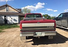 1994 Ford F150 for sale 100882437