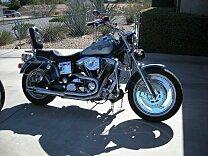 1994 Harley-Davidson Dyna for sale 200485797