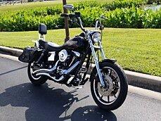 1994 Harley-Davidson Dyna for sale 200563915