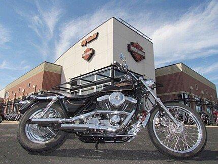 1994 Harley-Davidson Dyna for sale 200602266