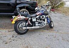 1994 Harley-Davidson Dyna for sale 200625722