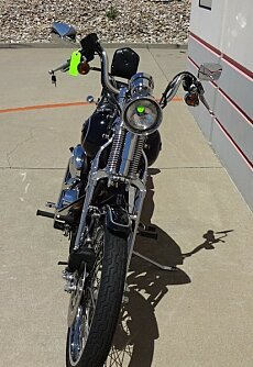 1994 Harley-Davidson Softail for sale 200586156