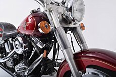 1994 Harley-Davidson Softail for sale 200635910