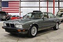 1994 Jaguar XJ12 Sedan for sale 100777666