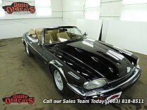 1994 Jaguar XJS V6 Convertible for sale 100765364