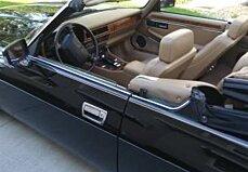 1994 Jaguar XJS V6 Convertible for sale 100998032