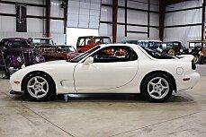 1994 Mazda RX-7 for sale 100911274