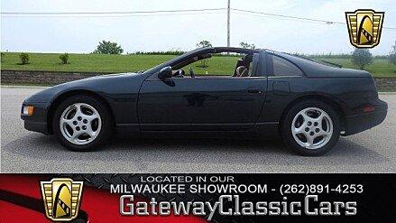 1994 Nissan 300ZX Hatchback for sale 100999700