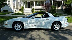 1994 Pontiac Firebird for sale 100874335