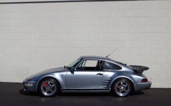 1994 Porsche 911 for sale 100869338
