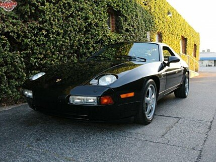 1994 Porsche 928 GTS for sale 100756452