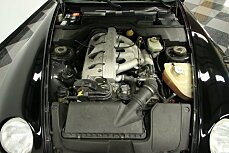 1994 Porsche 968 Cabriolet for sale 100868998