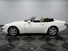 1994 Porsche 968 Cabriolet for sale 100871717