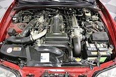 1994 Toyota Supra for sale 101000117