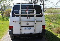 1994 Volkswagen Vans for sale 100791941