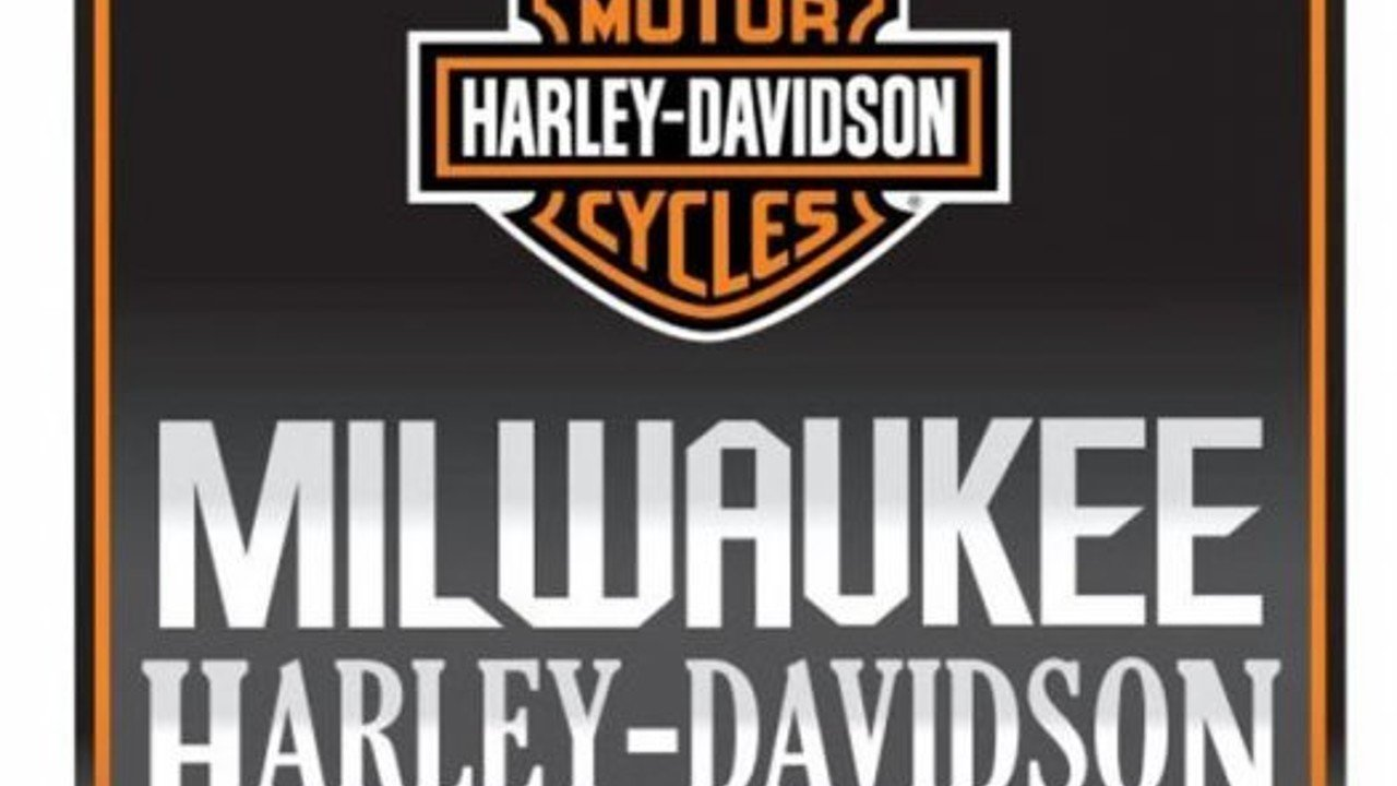1994 harley-davidson Touring for sale 200611851