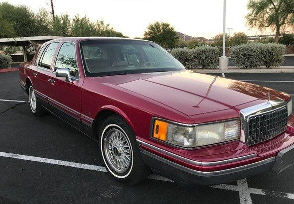 Classics For Sale Near West Covina California Classics On Autotrader