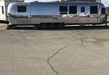 1995 Airstream Excella for sale 300154334