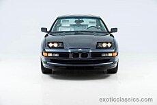 1995 BMW 840Ci for sale 100721799