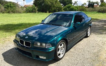 1995 BMW M3 for sale 100777374