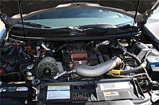 1995 Chevrolet Camaro for sale 100866946