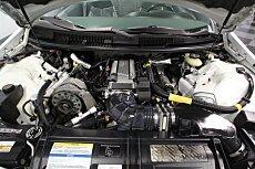 1995 Chevrolet Camaro for sale 101049604