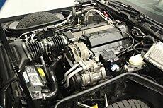 1995 Chevrolet Corvette for sale 101009597