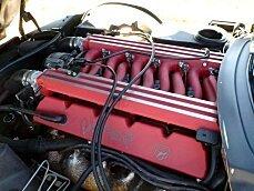 1995 Dodge Viper RT/10 Roadster for sale 100831451