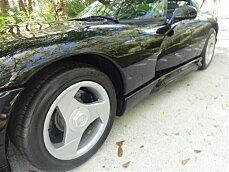 1995 Dodge Viper for sale 100871749