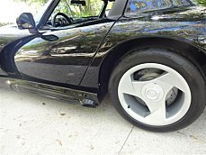 1995 Dodge Viper for sale 100893712