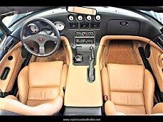 1995 Dodge Viper RT/10 Roadster for sale 100999416